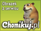 Bajki tom i jerry po polsku - tom i jerry dvdrip-cd6.rmvb